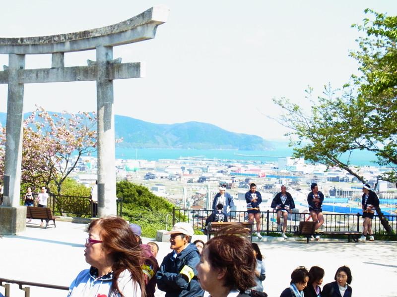 f:id:gakigakiga:20120513142539j:image