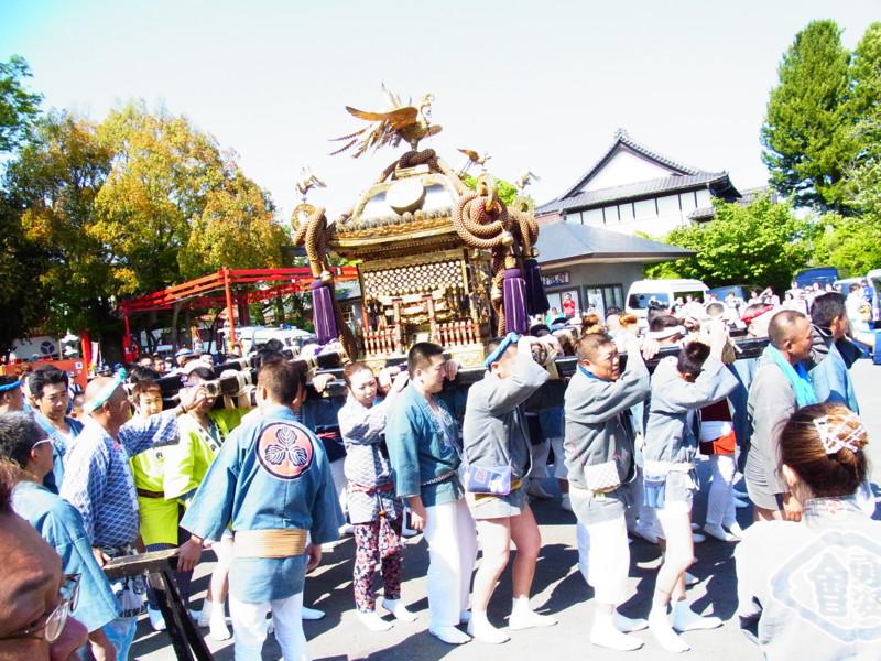f:id:gakigakiga:20120513143028j:image