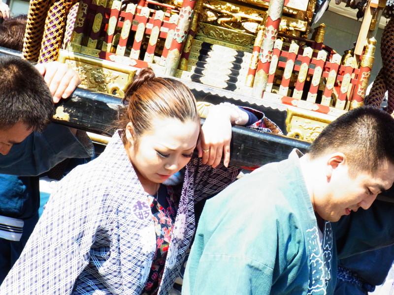 f:id:gakigakiga:20120513143034j:image
