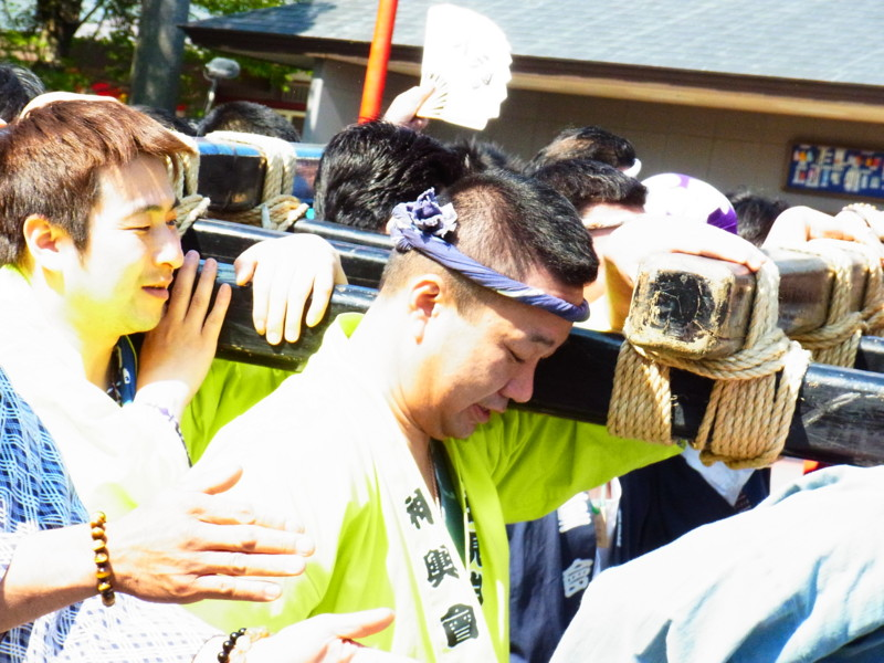 f:id:gakigakiga:20120513143035j:image