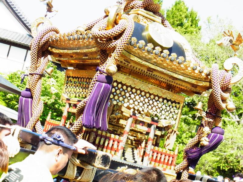 f:id:gakigakiga:20120513143039j:image