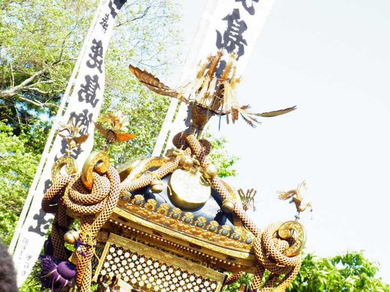 f:id:gakigakiga:20120513143056j:image