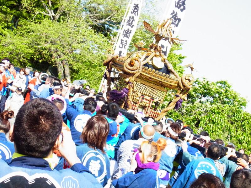 f:id:gakigakiga:20120513143059j:image