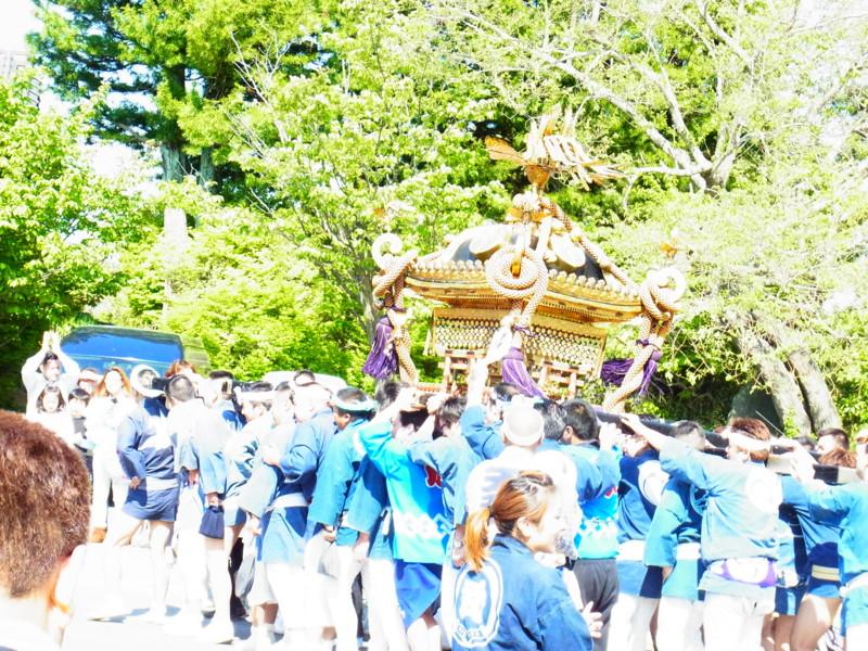 f:id:gakigakiga:20120513143115j:image