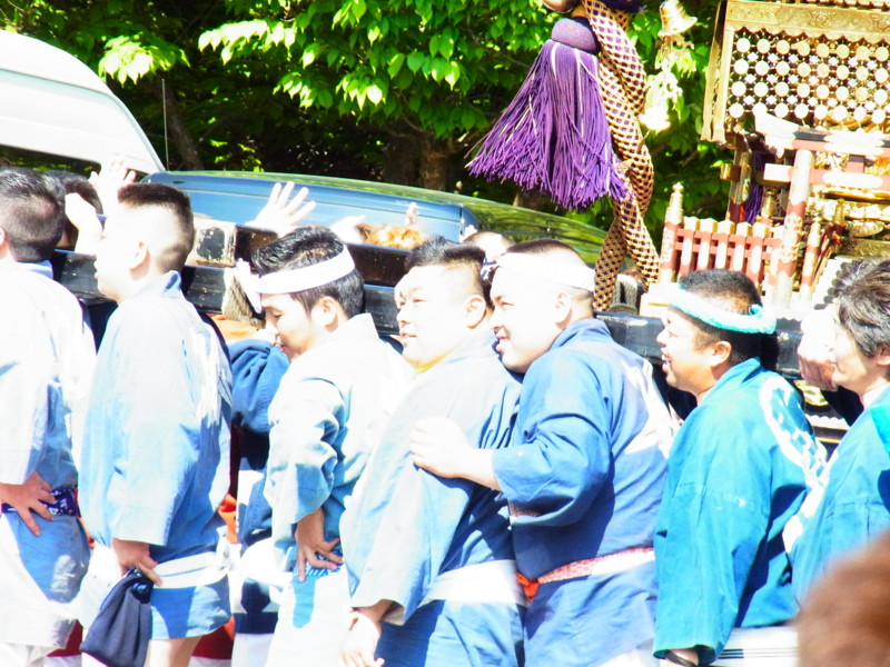 f:id:gakigakiga:20120513143123j:image