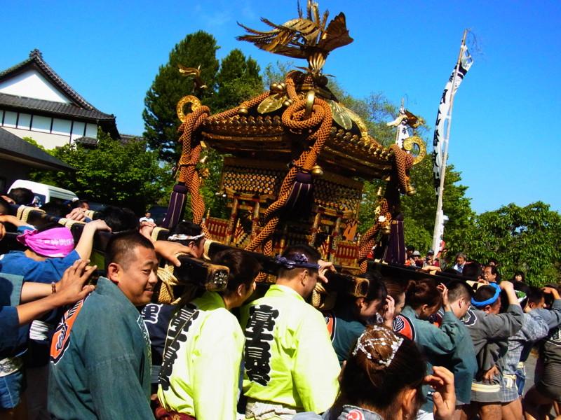 f:id:gakigakiga:20120513143221j:image