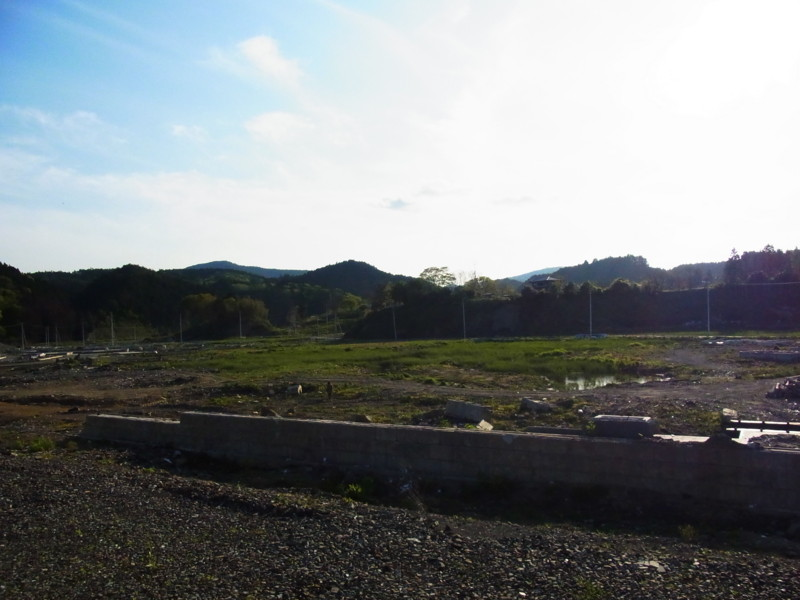 f:id:gakigakiga:20120513164616j:image