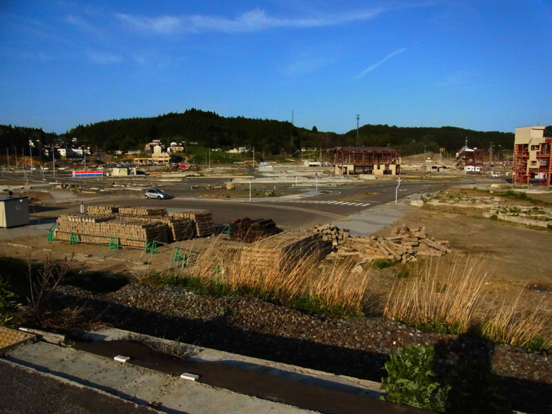 f:id:gakigakiga:20120513164619j:image