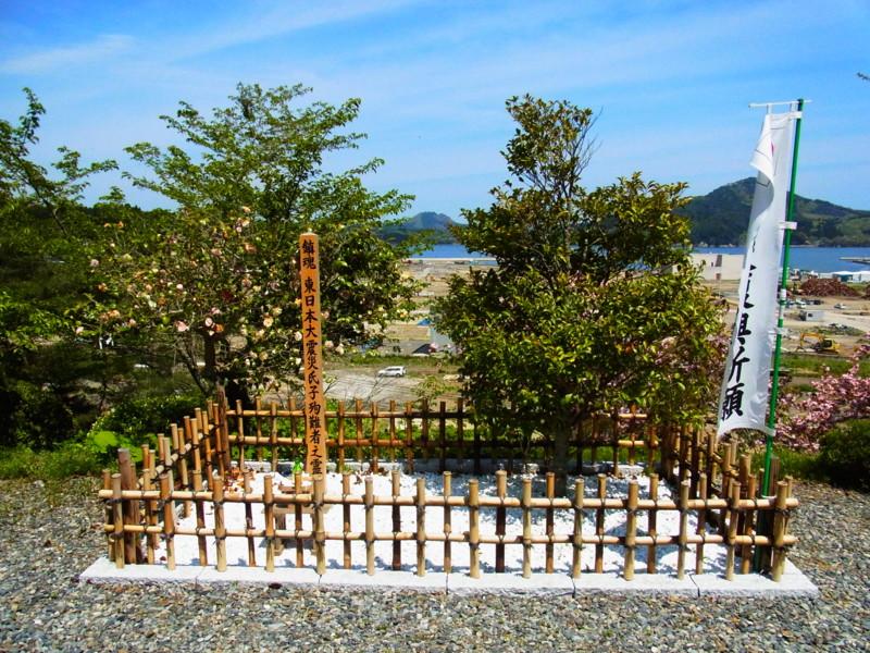 f:id:gakigakiga:20120514122800j:image