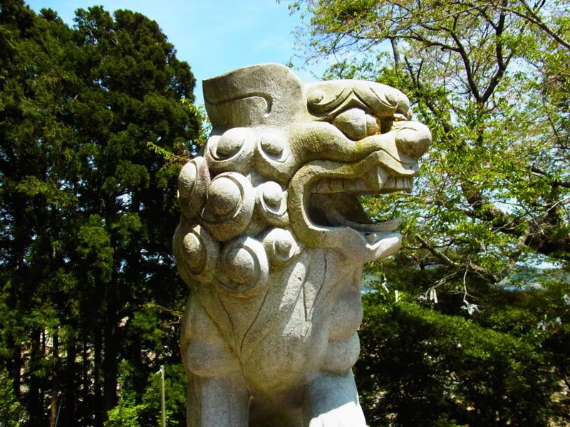 f:id:gakigakiga:20120514122928j:image