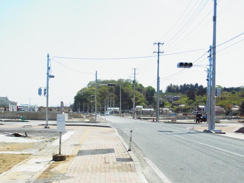 f:id:gakigakiga:20120514130618j:image