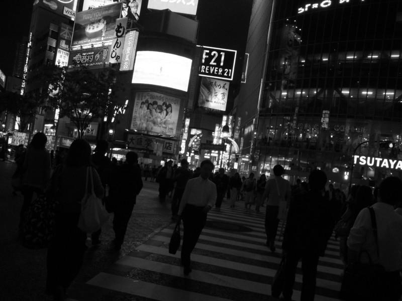 f:id:gakigakiga:20120528191034j:image