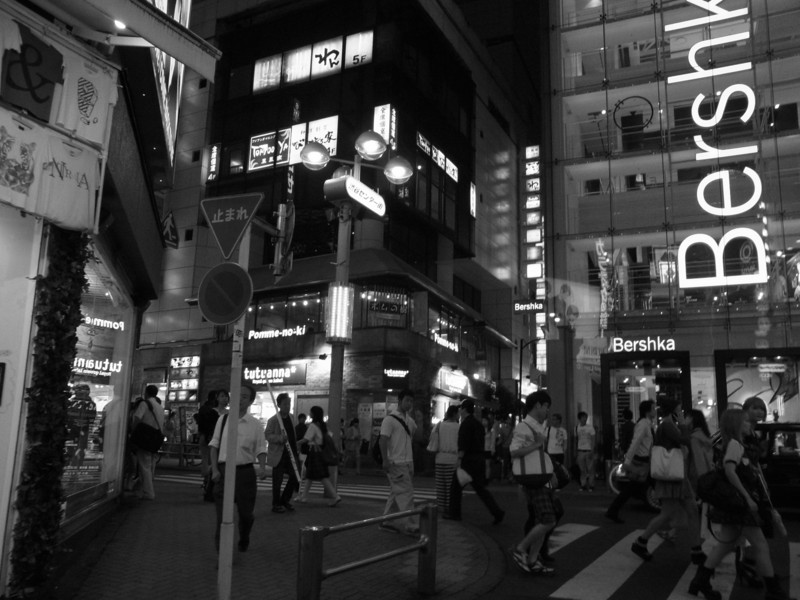f:id:gakigakiga:20120528191355j:image