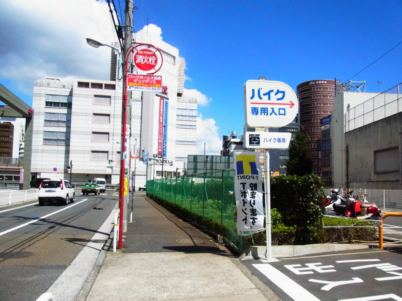 f:id:gakigakiga:20120819100615j:image