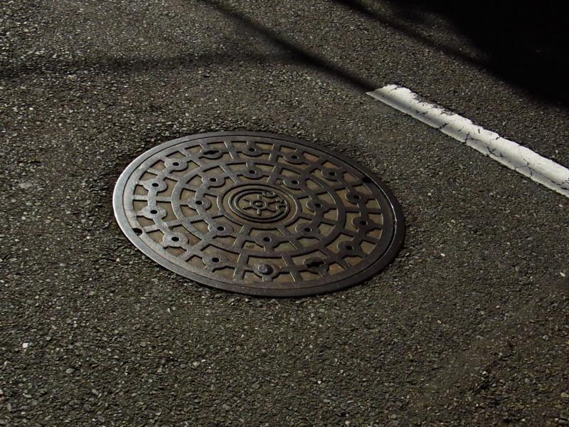 f:id:gakigakiga:20120821153443j:image
