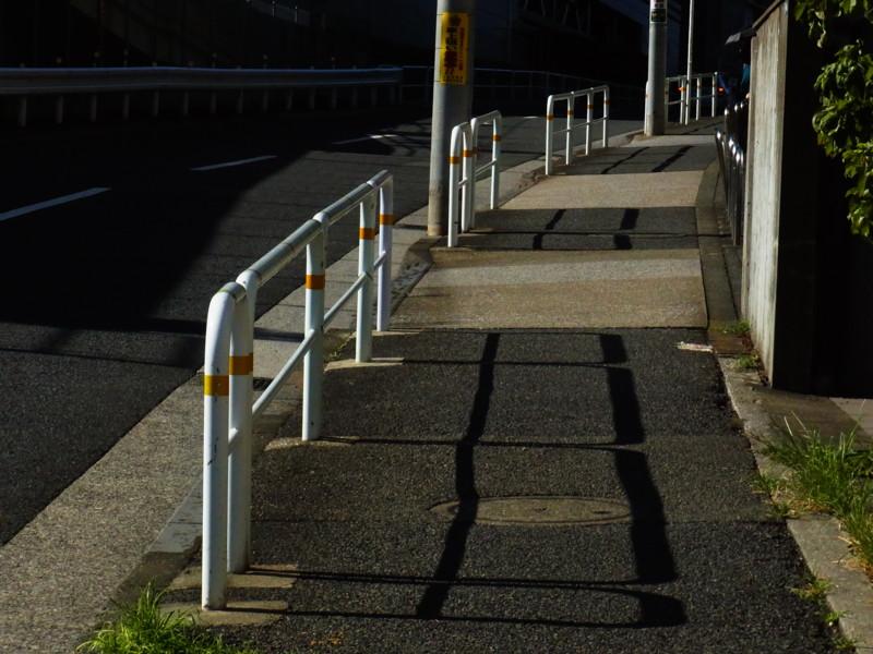 f:id:gakigakiga:20120821153615j:image