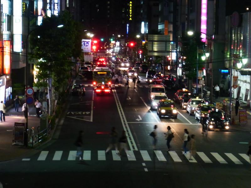 f:id:gakigakiga:20120823215834j:image