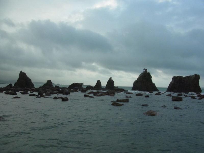 f:id:gakigakiga:20121017160938j:image