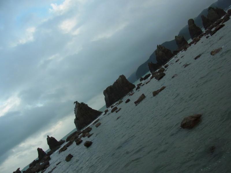 f:id:gakigakiga:20121017161059j:image