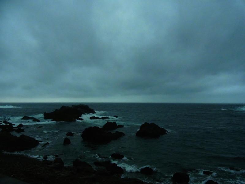 f:id:gakigakiga:20121017171019j:image