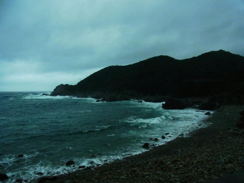 f:id:gakigakiga:20121017171025j:image