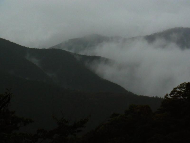 f:id:gakigakiga:20121018110147j:image