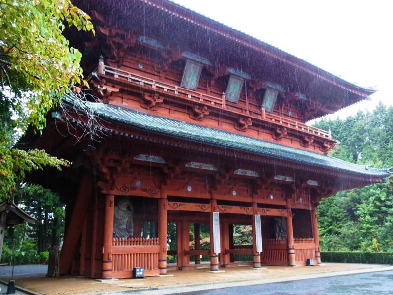 f:id:gakigakiga:20121018120643j:image