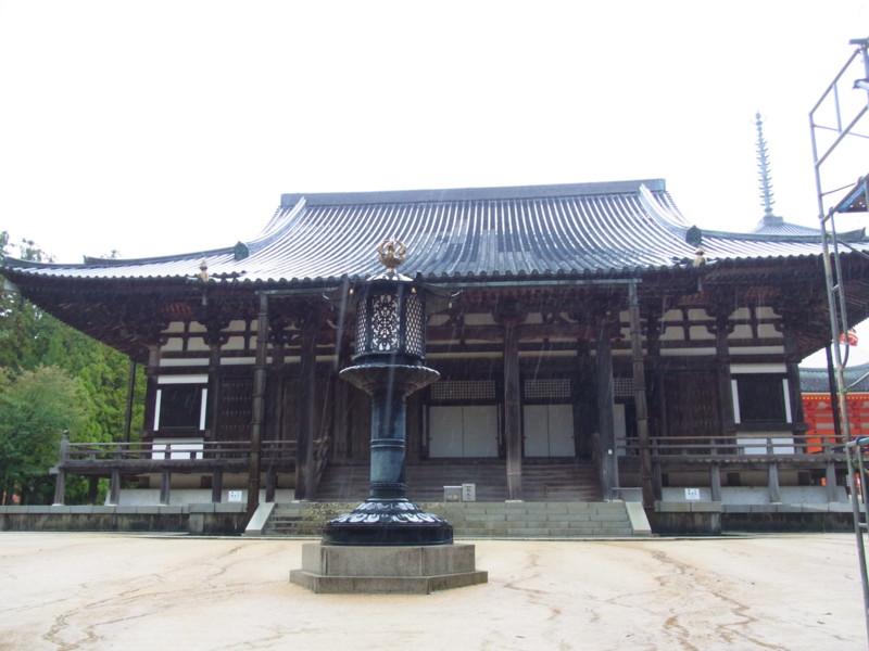 f:id:gakigakiga:20121018123804j:image