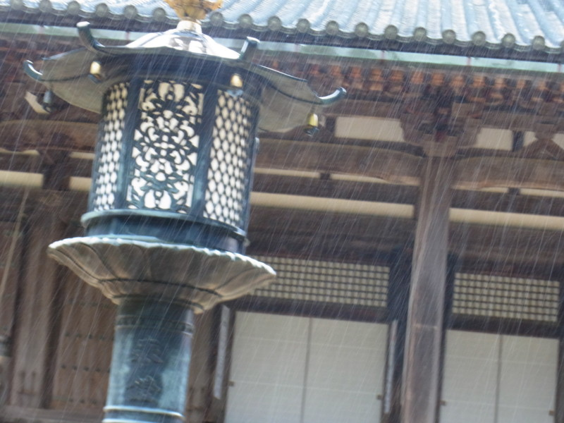 f:id:gakigakiga:20121018123811j:image