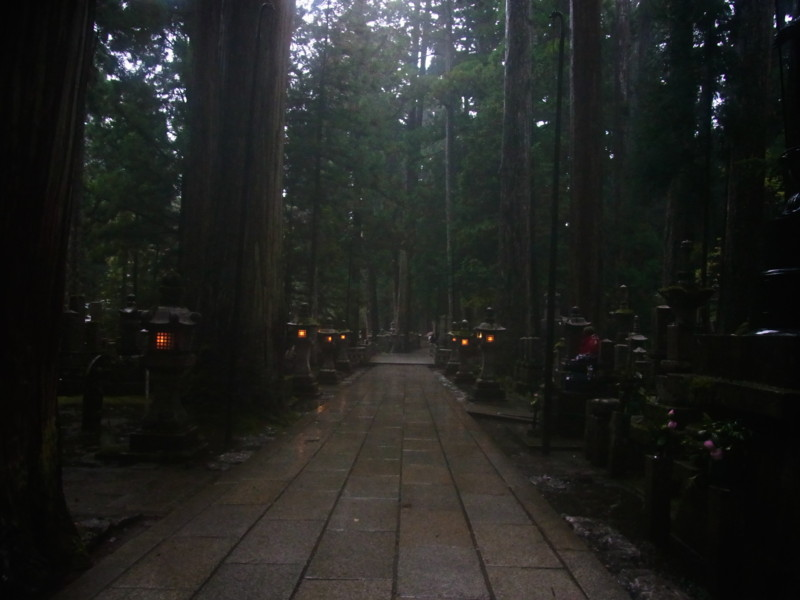 f:id:gakigakiga:20121018160241j:image