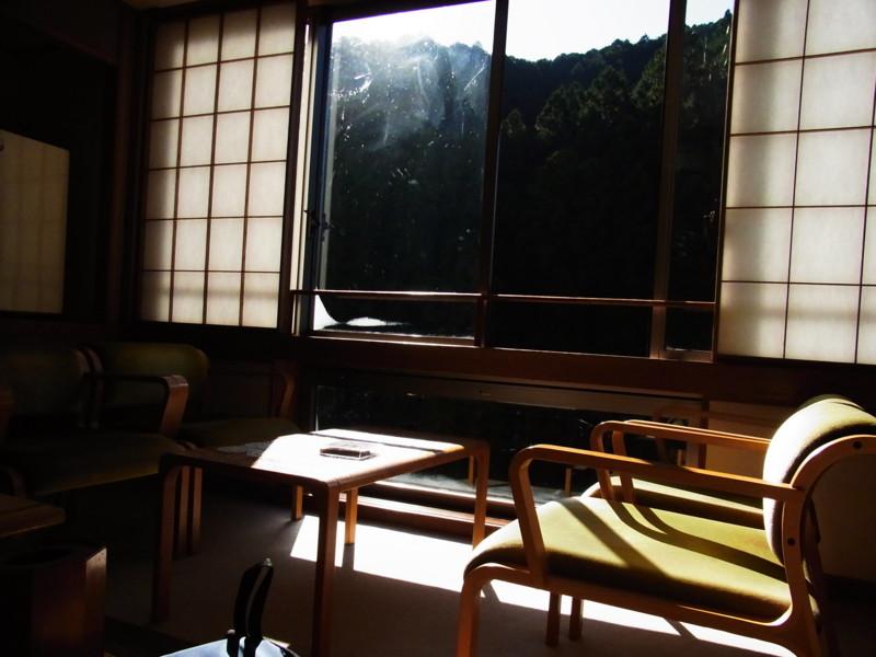f:id:gakigakiga:20121019083733j:image
