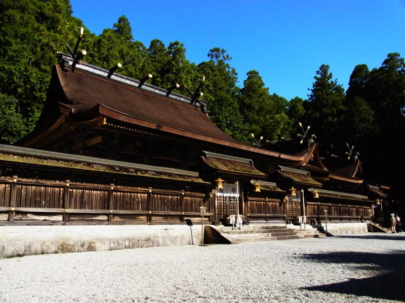 f:id:gakigakiga:20121019092648j:image