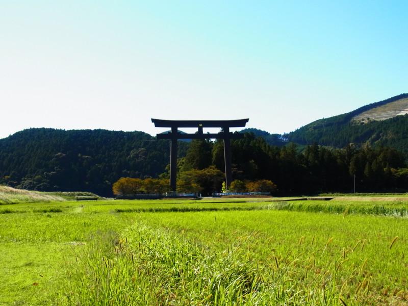 f:id:gakigakiga:20121019101017j:image