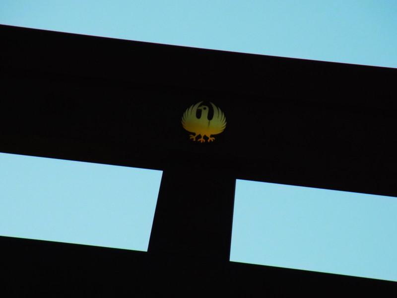 f:id:gakigakiga:20121019101611j:image