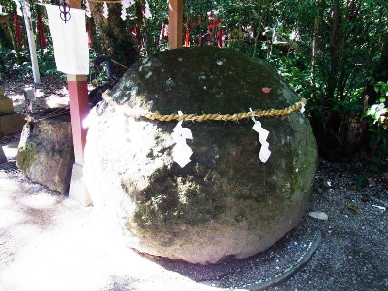 f:id:gakigakiga:20121019131407j:image