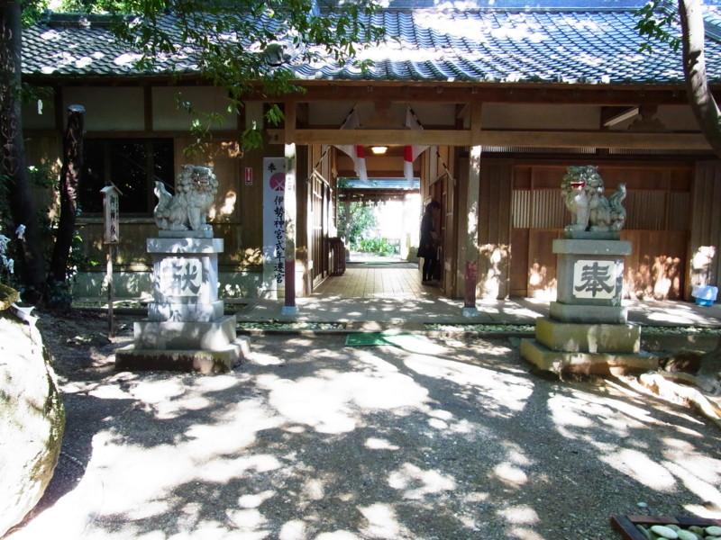 f:id:gakigakiga:20121019131511j:image