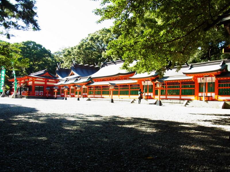 f:id:gakigakiga:20121019142211j:image