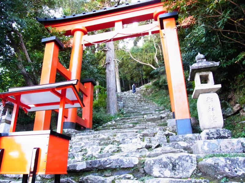 f:id:gakigakiga:20121019145833j:image