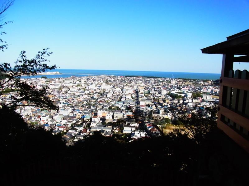 f:id:gakigakiga:20121019151325j:image