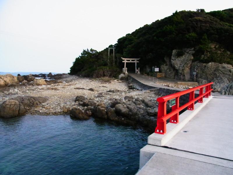 f:id:gakigakiga:20121019173340j:image