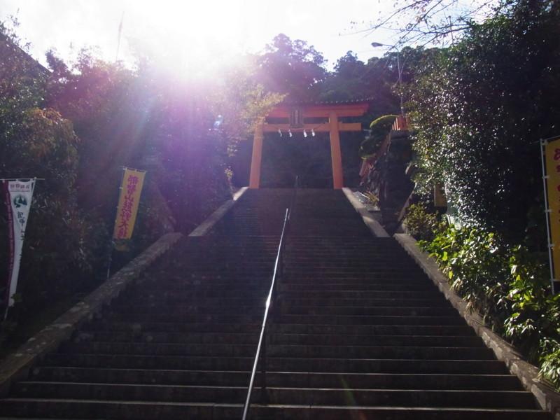 f:id:gakigakiga:20121020125625j:image