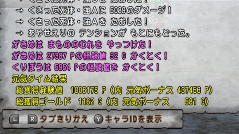 f:id:gakime_dqx:20200604103508j:image