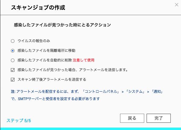 f:id:gakira:20180112123342p:plain