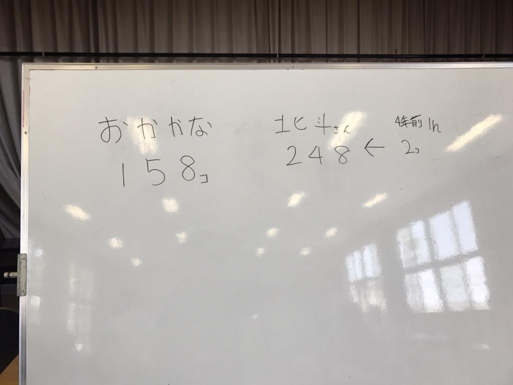 f:id:gakko-camp:20180314110700j:plain