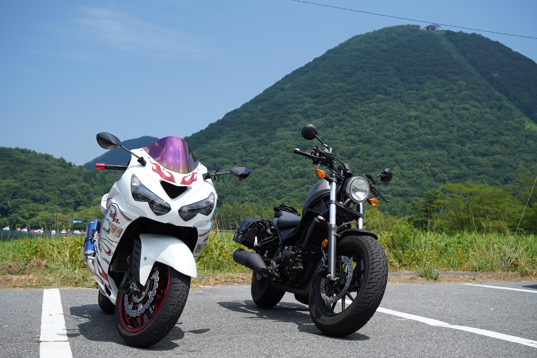 f:id:gaku-bikelife:20180912133602j:plain
