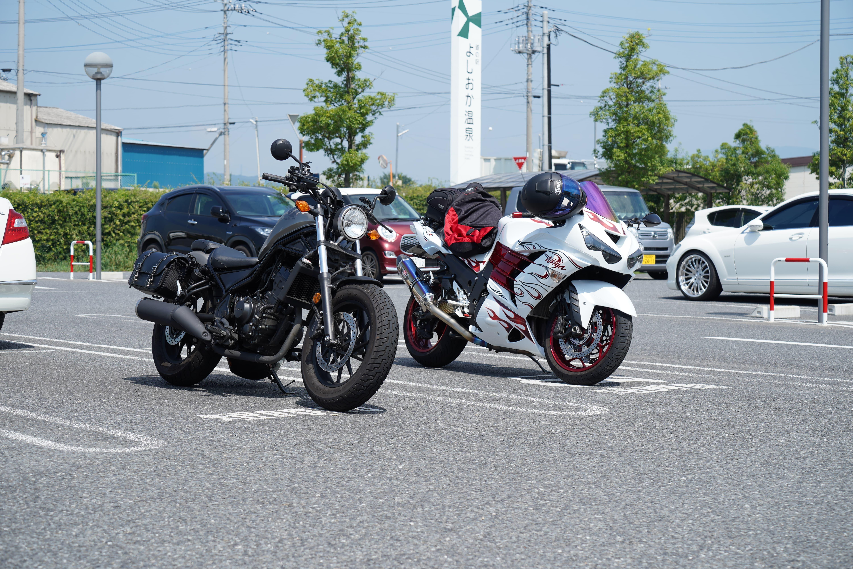 f:id:gaku-bikelife:20180912133613j:plain