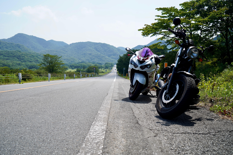f:id:gaku-bikelife:20180912134404j:plain