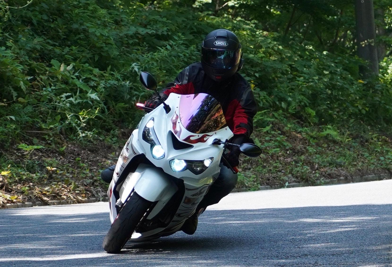 f:id:gaku-bikelife:20180912134418j:plain