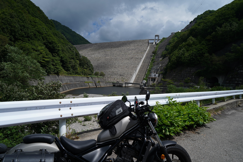 f:id:gaku-bikelife:20180912140114j:plain