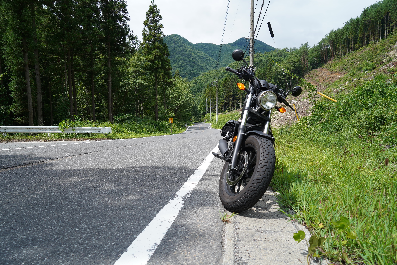 f:id:gaku-bikelife:20180912140126j:plain